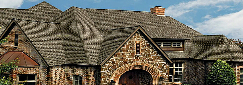 Adirondack Roofing Llc